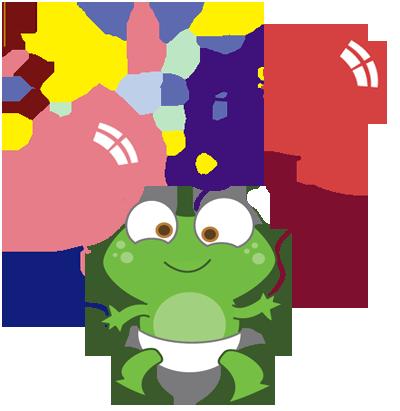 Hopkins celebrates