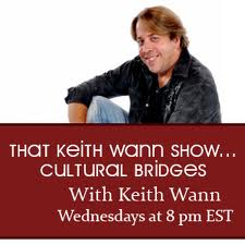 Keith Wann