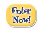 enter contest now